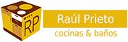Cocinas y Baños Raúl Prieto